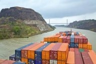"""Low Sulfur Bunkers """"Most Environmentally Friendly Solution"""" for IMO 2020: Hapag-Lloyd"""