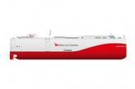 Shell Inks LNG Bunker Supply Deal with SIEM Car Carriers