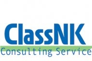 ClassNK Adds New Bunker Fuel Oil Analysis Service