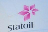 Statoil VLGC Newbuild Order Could Include LPG Bunker Capability