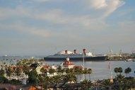 WFS Lands US West Coast LNG Supply Deal