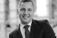 OceanConnect Marine Makes New Trader Hire at Stamford Office