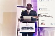 Jamaica Targets Aggressive Bunker Industry Growth
