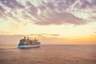 Cruise Industry Responds to Latest Emissions Criticism