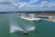 MSC Restarts UK Cruises From May 20
