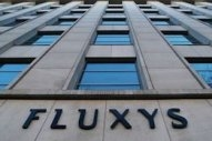 "Fluxys Calls New Capacity for LNG Bunkering Vessels ""Milestone"" in Small-Scale LNG Development"