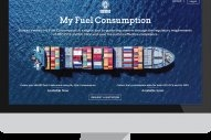 Bureau Veritas Releases Second Phase of Online Fuel Tool