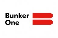 "Bunker Holding Consolidates its Global Physical Supply Units Under ""Bunker One"" Brand"