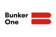Bunker One: Expect to See Steady Growth Driven by Opportunity, Not Necessity