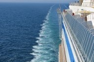 Cruise Industry Trade Body Questions Cold-Ironing for New Zealand Ports