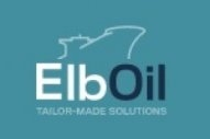 ElbOil Adds Trader in Germany