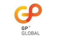 Gulf Petrochem Group Rebrands as GP Global