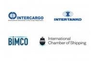 IMO2020 Grade Fuel Supply Still a Major Concern for Shipping Associations
