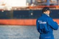 Total Lubmarine Announces New Feed Rate Optimisation Offering