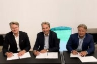 Bunker One to Sell Danish Produced Liquefied Biogas Bunkers