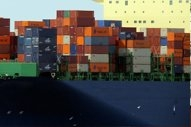Shippers Should Motivate Operators to Reduce CO2 Emissions: ESC
