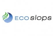 Ecoslops Implements Supply Deal with Galp