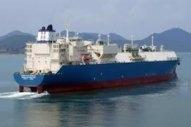 Wärtsilä and Maran Gas Maritime Extend Maintenance Agreement on Tri-Fuel Diesel Electric LNG Carriers