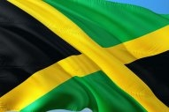 Jamaica: Bunker Sector Upbeat on Future Prospects