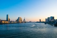 Rotterdam Bunker Market Ends Week Soft