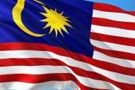 Malaysian Bunker Market Heats Up