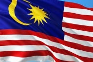 Straits Energy Resources Adds Bunker Barge in Malaysia