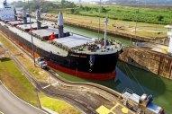 Panama Bunker Sales Little Changed in March Despite Coronavirus
