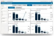 Maersk Develops Emissions Transparency Tool for Shippers