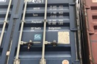 FEATURE: Shippers Complain of Aggressive Pricing Tactics by Container Lines