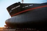 Bunker Supplier Monjasa Adds Tanker to Middle East Operation