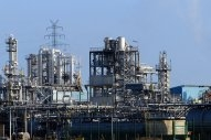 Singapore: Exxon to Increase LS Bunker Fuel Output