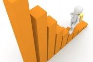 Scrubbers Make Economic Sense, New Research Finds