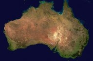 Australia to Reward Vessels That Reduce GHG Emissions