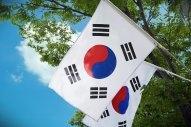 South Korea to Build LNG Bunker Barge