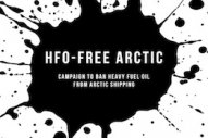 New Initiative to Ban HFO Use in the Arctic Launched in Malta