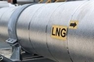 LNG Industry Groups Reviewing Anti-Gas Study 'In Depth'