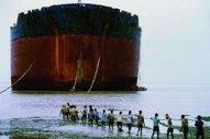 Weekly Vessel Scrapping Report: 2014 Week 24