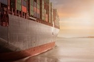 S&B VIEWPOINT: Seafarers Crisis Risks Poisoning Shipping's Relationship With Regulators