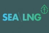 SEA\LNG Adds Another Three Members