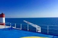 Renewed Call For Mediterranean ECA