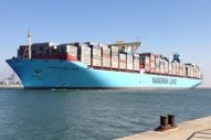Maersk Line Looks Likely to Favour 0.5% Sulfur Bunkers, Not Scrubbers, for 2020 Compliance