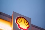 Shell Takes on Ten New Gas-Powered Tankers
