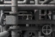 Galp to Shutter Matosinhos Refinery