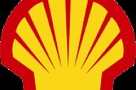 Shell Sees Decarbonisation Role For Marine Lubricants