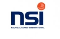 BUNKER JOBS: Brokerage NSI Seeks Brokers in Dubai