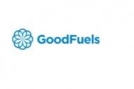 BUNKER JOBS: GoodFuels Seeks Marine Commercial Manager