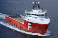 Corvus Energy Orca ESS to Provide Battery Power to Farstad Shipping PSV