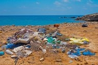 Plastic-waste-to-fuel System Mooted