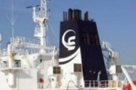 Scorpio Confirms Orders for Over 140 Scrubbers
