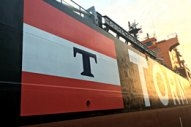 Attractive Time to Secure Bunker Saving Tonnage Ready for IMO2020: Torm